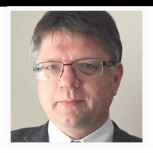 Dr. Gerhard Fusch