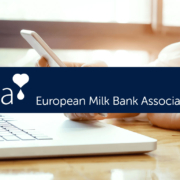 European Milk Bank Association