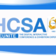 HCSA Conference 2020